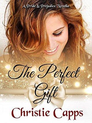 the-perfect-gift-a-pride-prejudice-novella