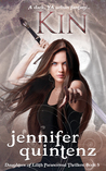Kin (Daughters of Lilith, #5)