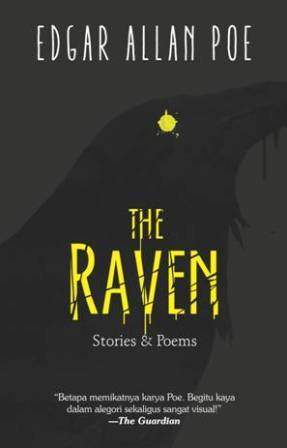 The Raven: Stories & Poems
