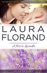 A Kiss in Lavender (La Vie en Roses Book 4)