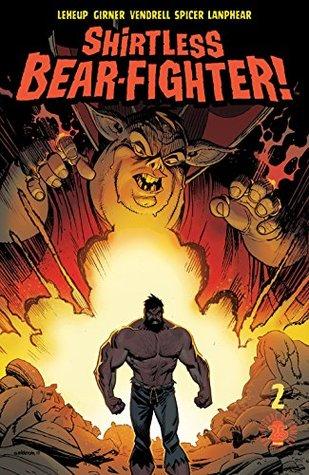 shirtless-bear-fighter-2