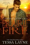 Prairie Fire: Cowboys of the Flint Hills