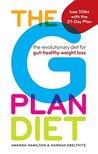 The G Plan Diet: ...