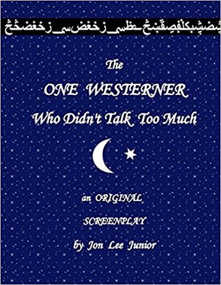 the-one-westerner-who-didn-t-talk-too-much