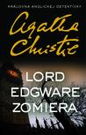 Lord Edgware zomiera by Agatha Christie