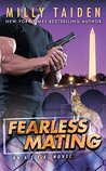 Fearless Mating (A.L.F.A. #4)