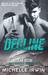 Decline (Declan Reede: The ...