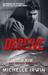 Deceive (Declan Reede: The ...
