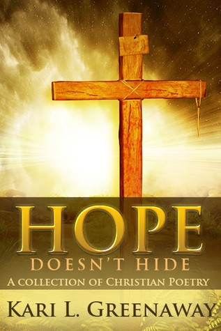 hope-doesn-t-hide-a-collection-of-christian-poetry