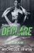 Declare (Declan Reede: The ...