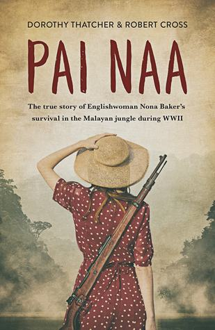 Pai Naa by Dorothy Thatcher