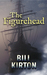 The Figurehead by Bill Kirton