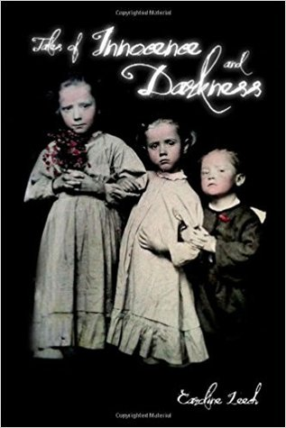 Tales of Innocence and Darkness