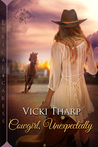 Cowgirl, Unexpectedly (Lazy S Ranch #1)