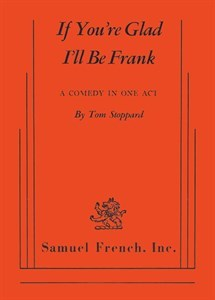 if-you-re-glad-i-ll-be-frank