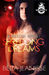 Shredding Dreams (Velocity, #2)