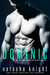 Dominic (Benedetti Brothers, #2)