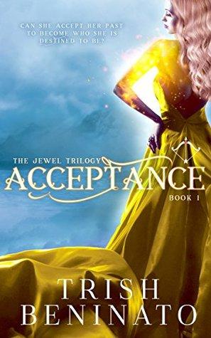 Acceptance (Jewel Trilogy #1)