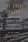 The Great Quake: ...