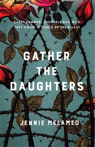 Image result for gather the daughters