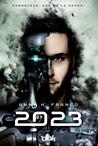 2023 by Anna K. Franco