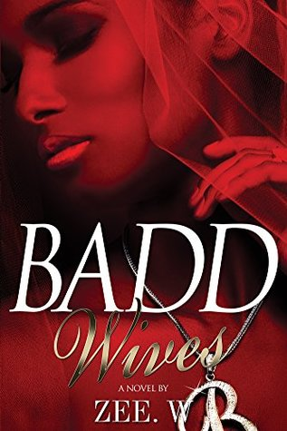 Badd Wives