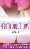 The Truth About Love by Anna Bloom