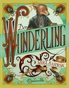 Der Wunderling by Mira Bartok