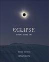 Eclipse: History....