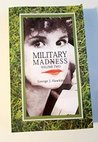Military Madness: Volume Two