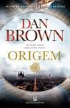 Origem by Dan Brown