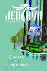 Cartes et Territoires (Jentayu, #4)