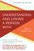 Understanding and Loving a ...