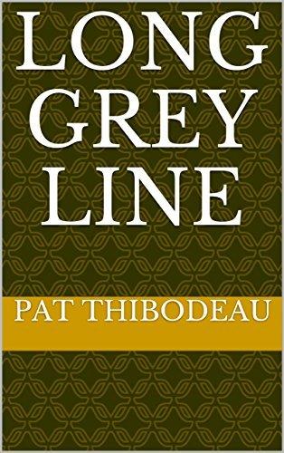 Long Grey Line