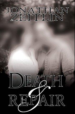 Death and Repair