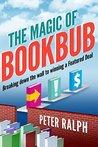 The Magic of Book...