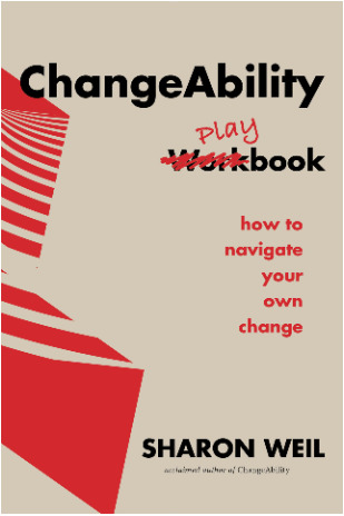 changeability-playbook-how-to-navigate-your-own-change