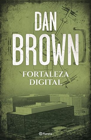 Fortaleza digital (Volumen independiente)