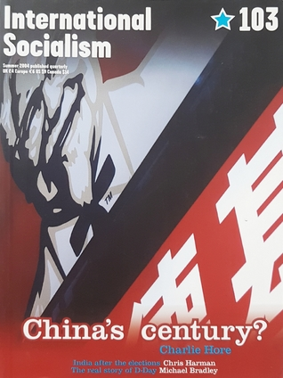 China's Century? (International Socialism, #103)