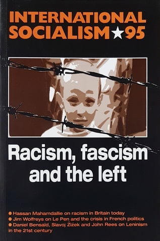 racism-fascism-and-the-left-international-socialism-95