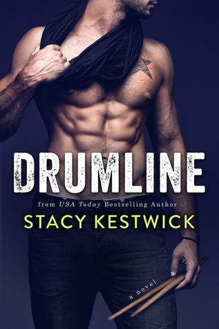 Drumline (Stacy Kestwick)