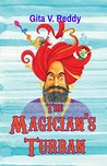 The Magician's Turban: A Short Chapter Book
