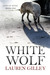 White Wolf (Sons of Rome, #1)