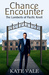 Chance Encounter (The Lambe...