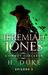 Jeremiah Jones Cowboy Sorcerer: Episode 5 (Cowboy Sorcerer, #5)