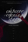 The Emperor of Evening Stars (The Bargainer, #2.5)