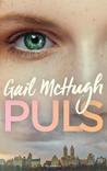 Puls by Gail McHugh