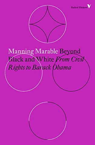 Beyond Black and White: Transforming African-American Politics