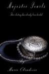 Majestic Pearls (Majestic Pearls #1)