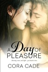 A Day of Pleasure Anthology